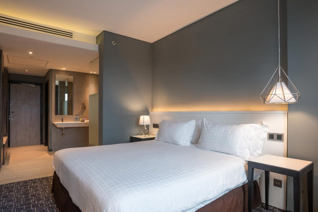 hotel nairobi kenya 12