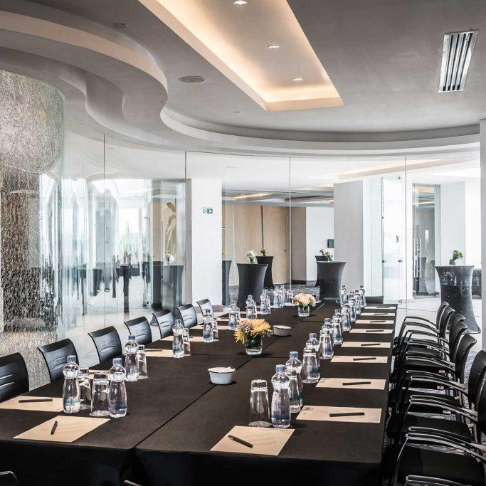 conferencing hotel nairobi kenya 03