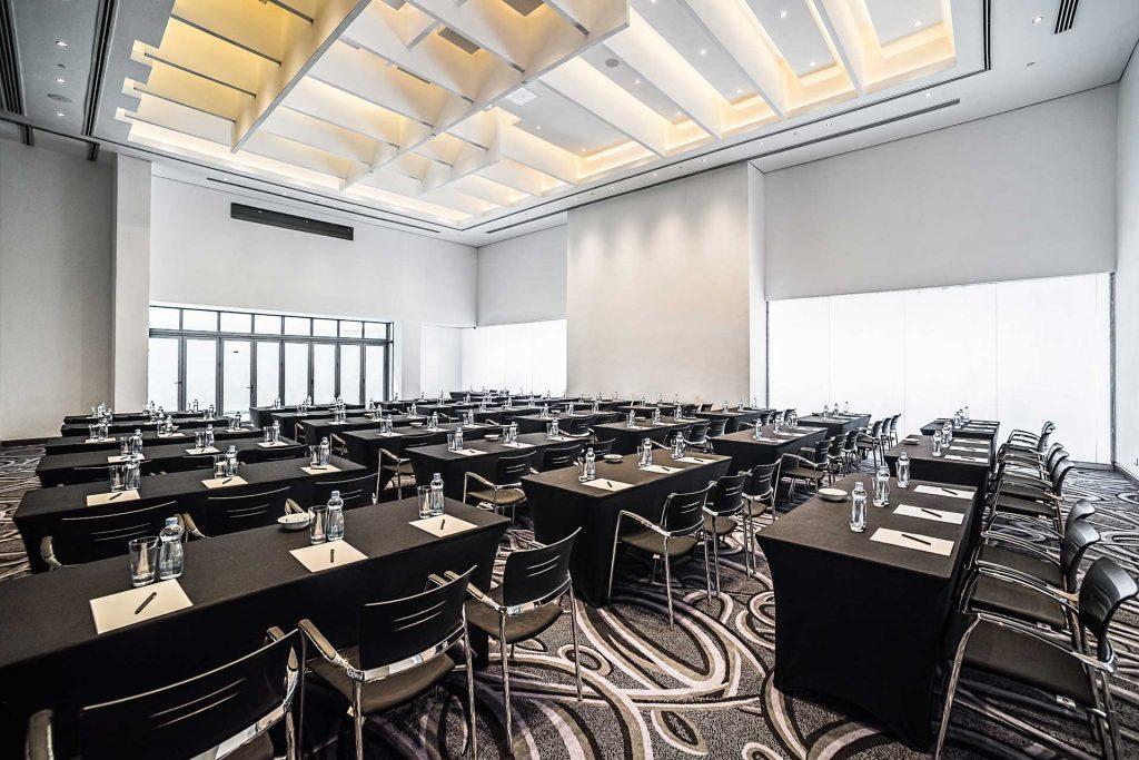 conferencing hotel nairobi kenya 10