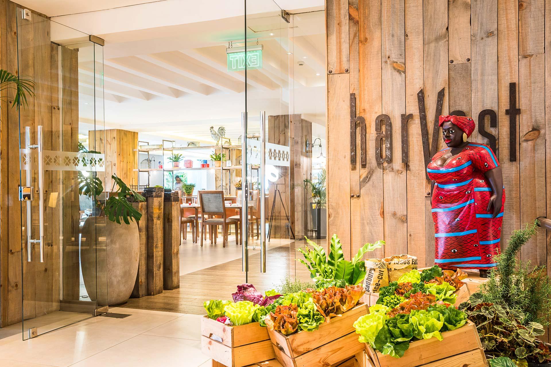 restaurant nairobi hotel 01