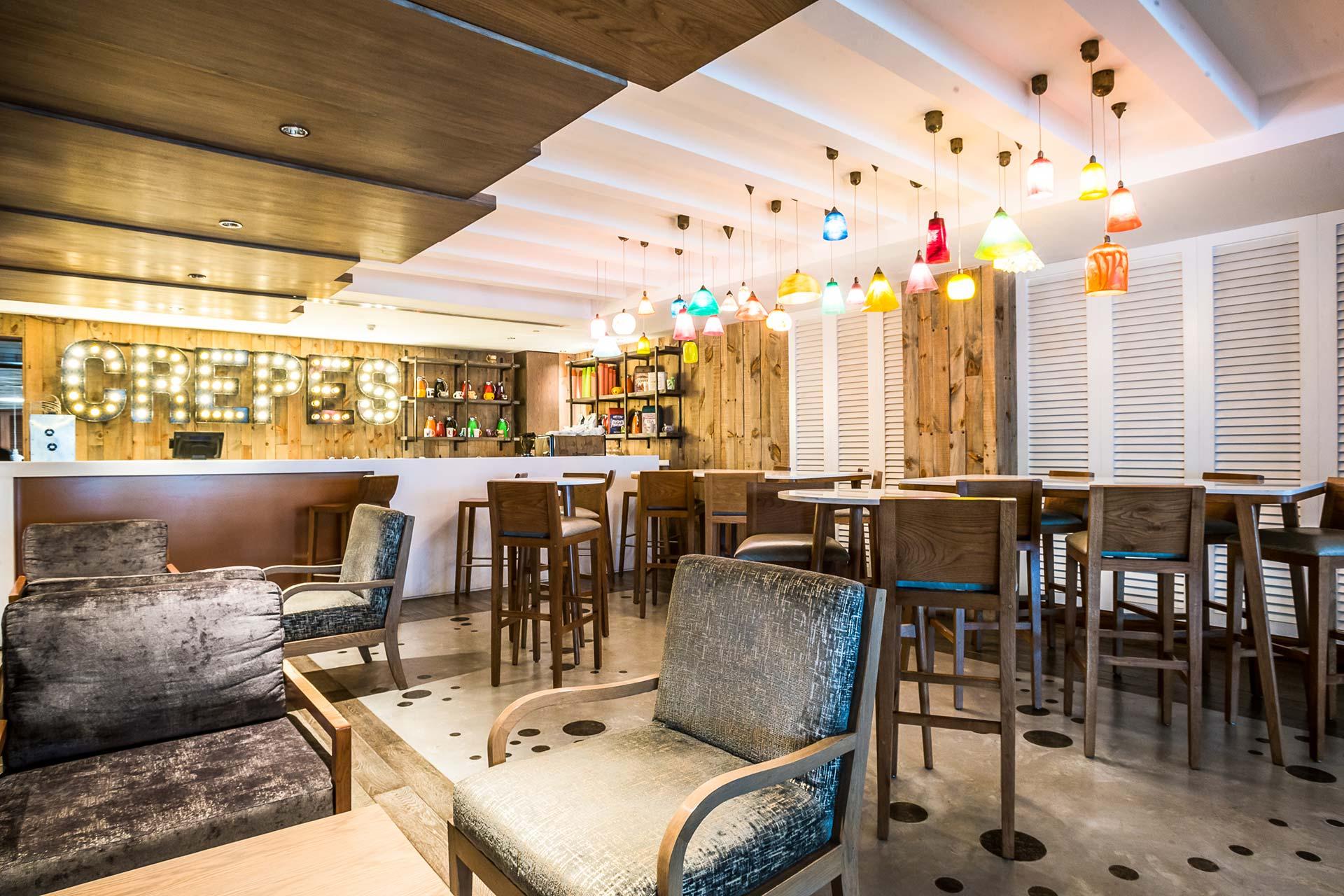 restaurant nairobi hotel 03
