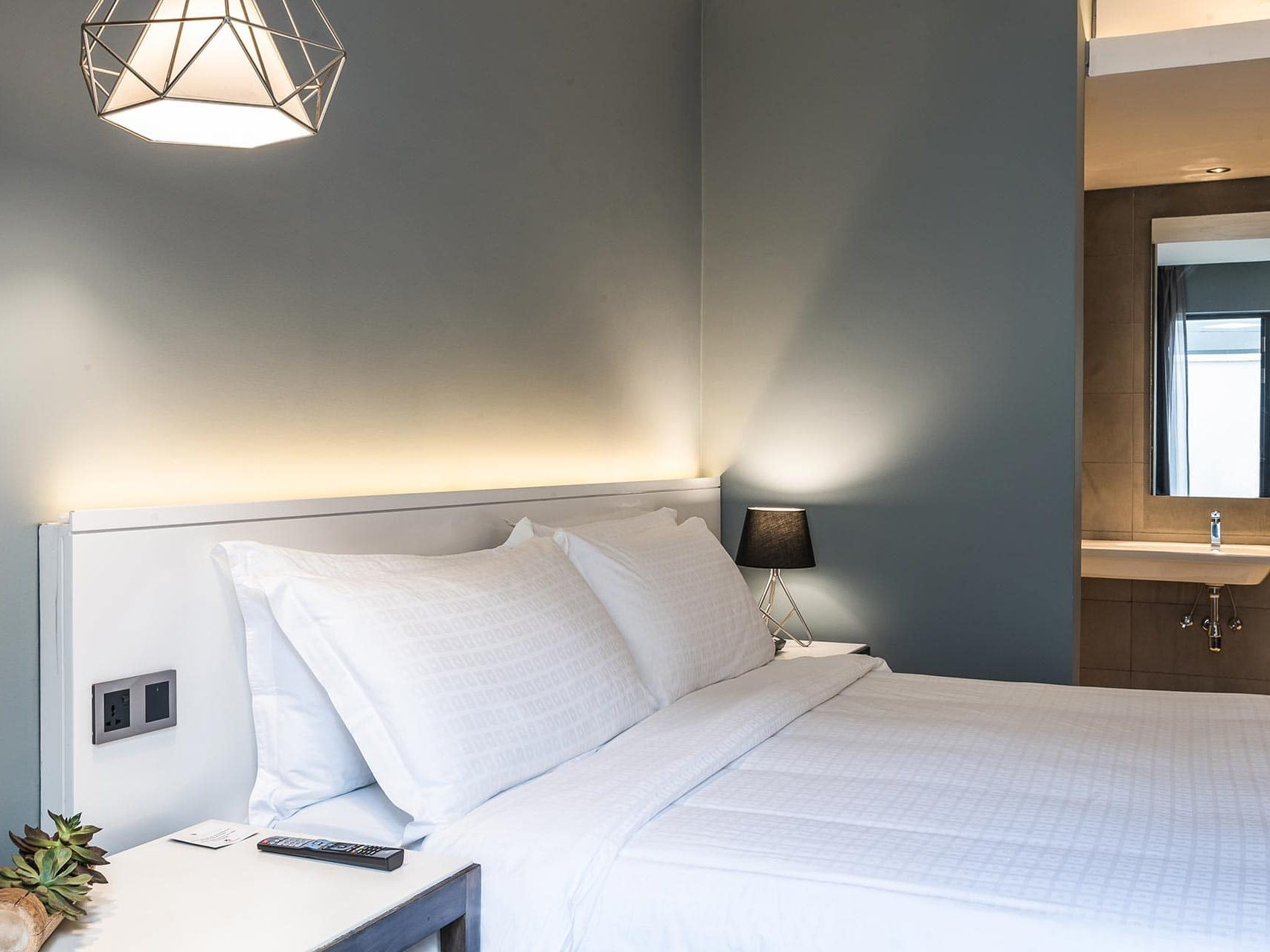 terrace king hotel nairobi 03