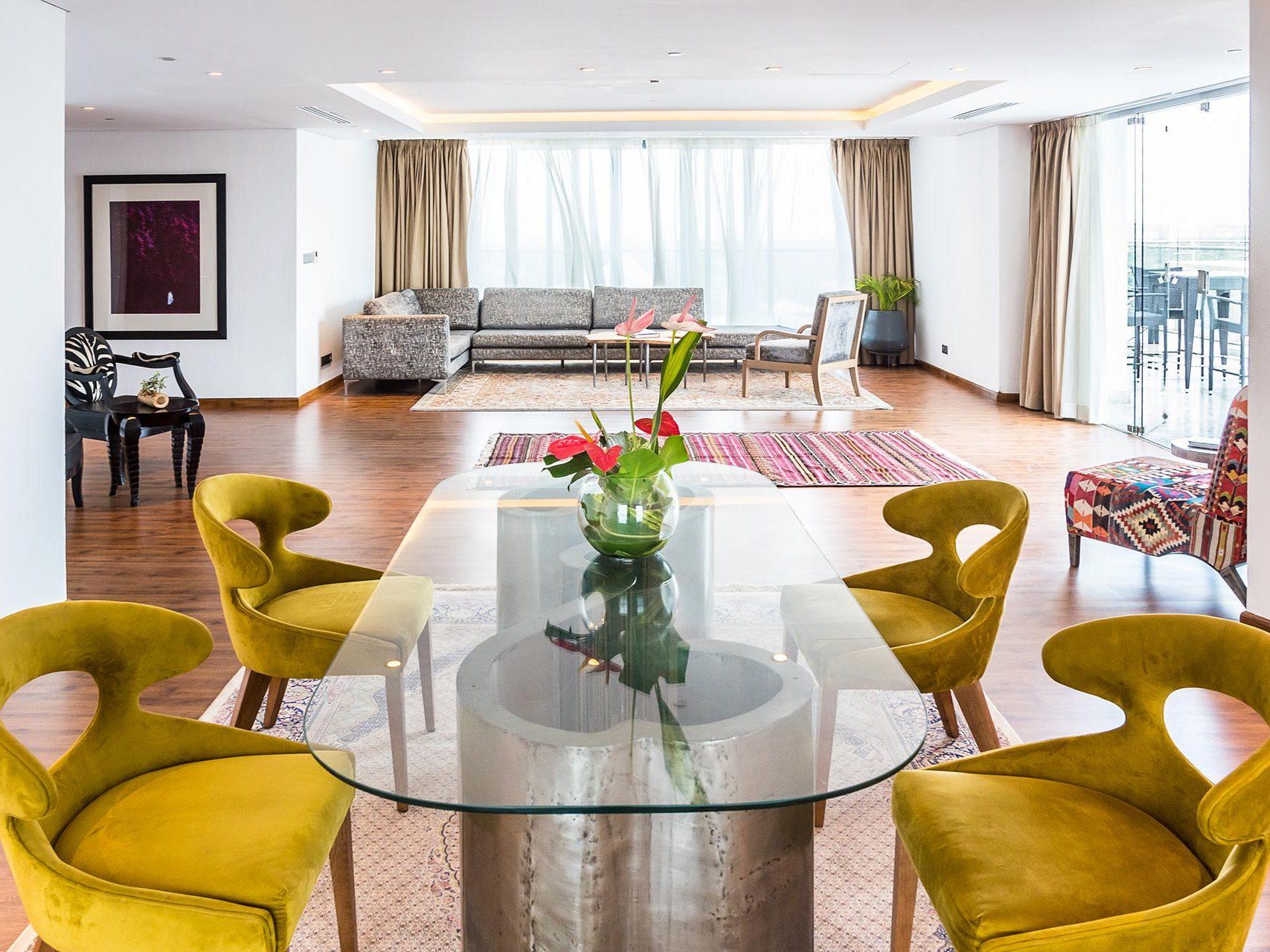 trademark clubhouse hotel nairobi 03