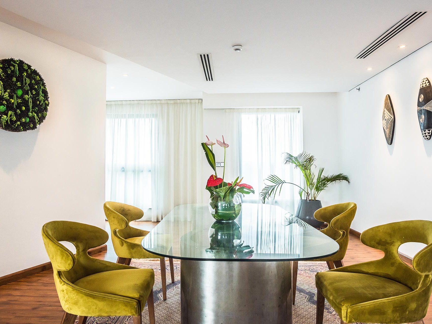trademark clubhouse hotel nairobi 04
